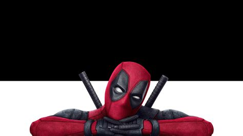 cool wallpapers deadpool movie deadpool hd wallpaper 183 download free cool backgrounds