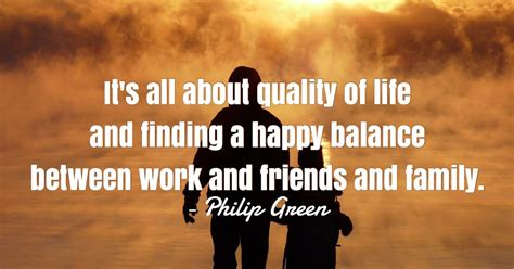 Quotes About Best Friends Dan Artinya by 27 Quotes Bahasa Inggris About Family Dan Artinya Ketik