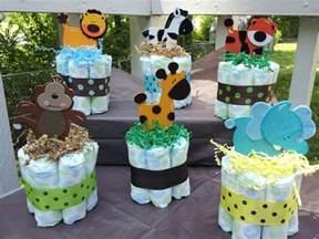 dekoration babyparty 20 tolle ideen f 252 r selbstgemachte babyparty deko deko