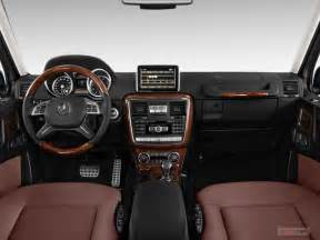 Mercedes G Class 2014 Price 2014 Mercedes G Class Prices Reviews And Pictures