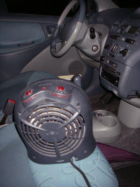 elektrische kachel op accu elektrische kachel auto verwarming van het huis met