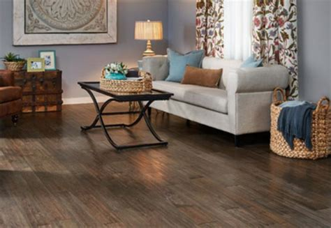 floor and decor illinois locations billingsblessingbags org