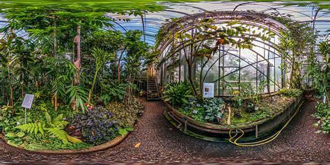 botanisches garten botanischer garten darmstadt tropenhaus botanischer garten