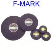 Cutting Wheel Fujiyama melco industrial supplies co ltd