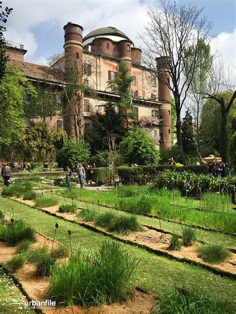 giardino botanico brera brera la meraviglia dell orto botanico