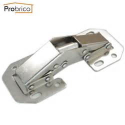 Hidden Kitchen Cabinet Hinges kitchen cabinet hinges probrico kitchen cabinet 90 degree hinges 1