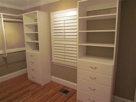 atlanta closet storage solutions windows