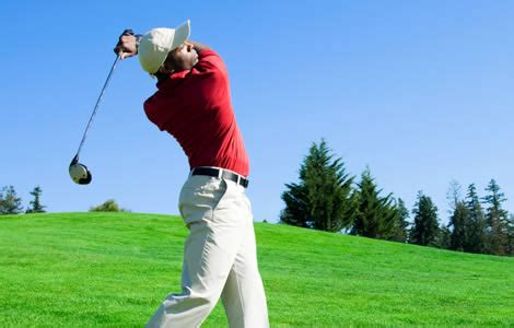 golf swings names perfect golf swing tips how to swing relax latest golf