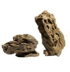 Aquascape Di Lu roccia al kg