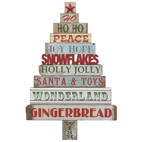 166 best christmas all year images on pinterest at sign