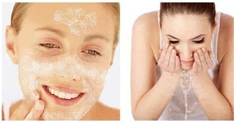 Pembersih Wajah Nu Skin indahnya berbagi tips pilih pembersih wajah sesuai jenis kulit