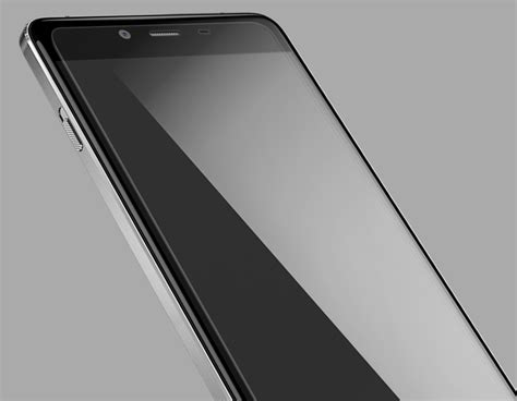Tempered Glass Oneplus One oneplus x tempered glass screen protector oneplus india
