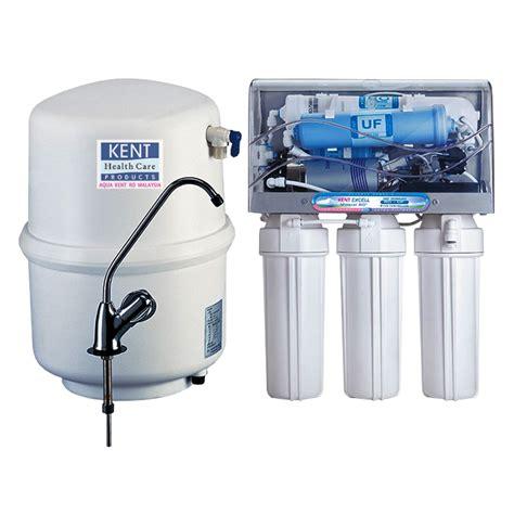 ro water purifiers  counter wall mounted water purifiers