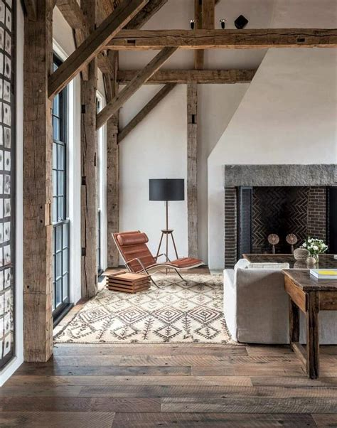 best 25 rustic interiors ideas on in