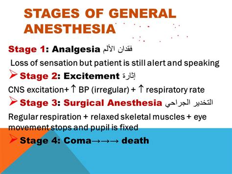 induction phase of anesthesia induction phase general anaesthesia 28 images general anesthesia the centre for pediatric