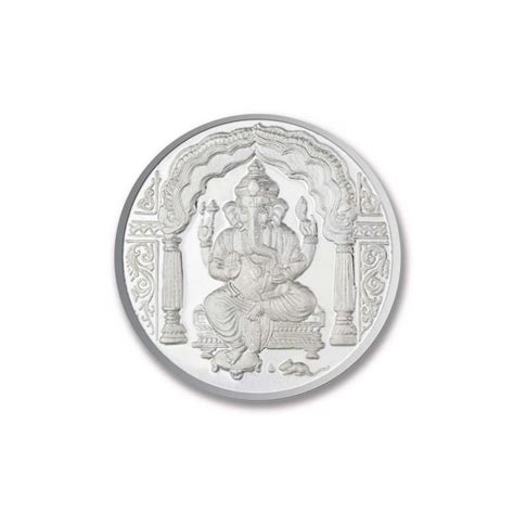 1 gram silver coin price silver coin 10 grams shree ganesh coins silve rate today