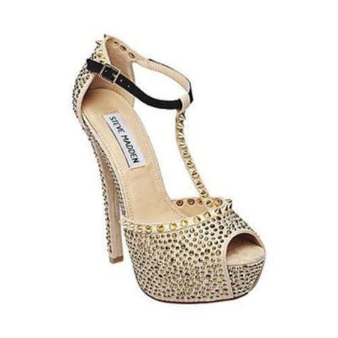 steve madden sparkly high heels shoes steve madden high heels pumps sparkly heels