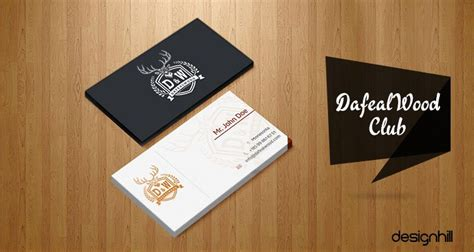 top 5 unique business card designs to boost your creative