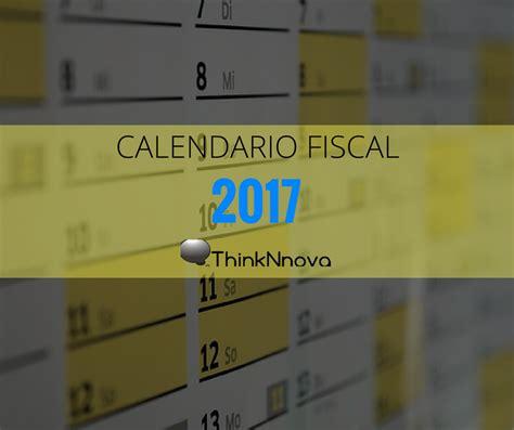 renta 2016 guipuzcoa fechas renta 2016 guipuzcoa fechas graduados sociales