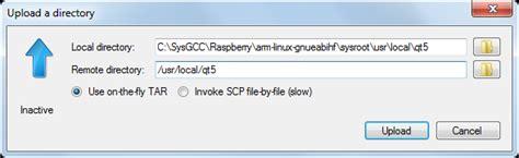 qt qopenglwidget tutorial cross compiling qt embedded 5 5 for raspberry pi 2