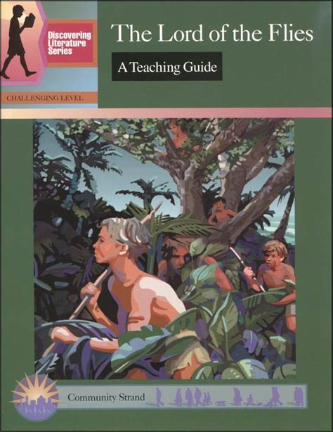 themes found in lord of the flies literature review for lord of the flies astutefound ga