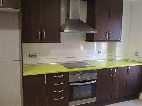 la cocina de cmetelo 8478986928 muebles valdecocina muebles de cocina