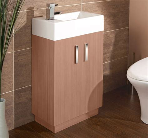 bed bath and beyond jackson mi bathroom vanity units suppliers 28 images 17 fresh basin and wc combination unit