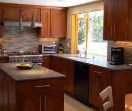 Simple Kitchen Cabinet Kitchen Cabinet Design Ideas Miserv