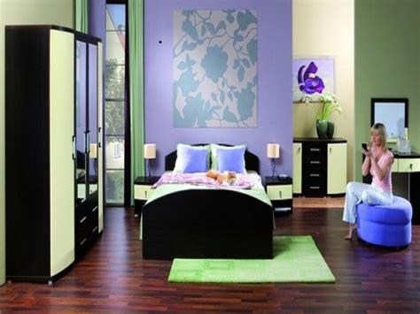 Two women's room episode 87 on korea observer
