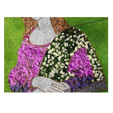 Disegnare Un Giardino by Disegnare Un Giardino Excellent Gli Olivi Che Ho Inserito