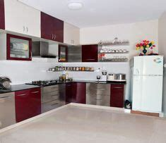 L Shaped Modular Kitchen Designs Catalogue by L Shaped Kitchen Designs Ideas For Your Beloved Home
