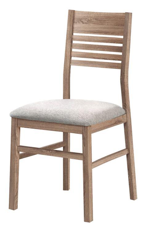 oferta de sillas de comedor silla comedor roble 171 sal 243 n comedor moderno
