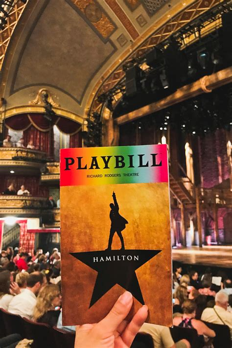 broadway best your ultimate guide to the best broadway musicals and shows