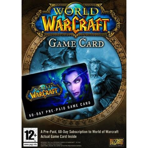 Wow Gift Cards - world of warcraft time card generator patch 2017 download psitmandcontfe s diary