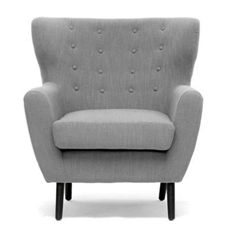 Comfy Single Chair by Comfy Sofa Chair Sofa Chair Comfy Lovely As Sofas For Set