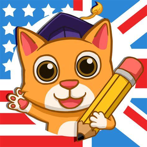 imagenes in english fun english learn english on the app store