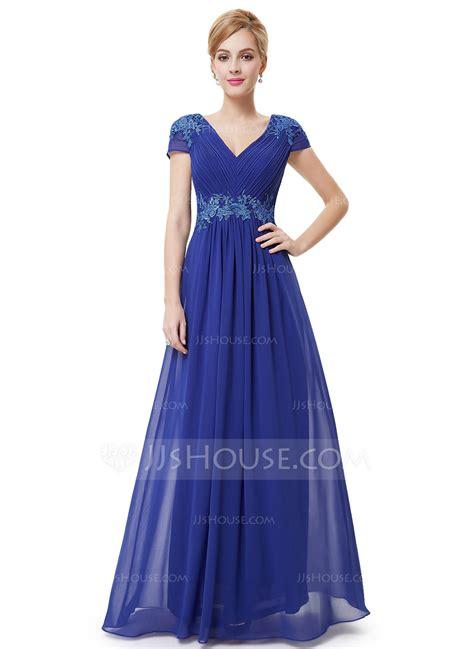 Maxi Detail Renda 1 renda tecido de seda renda aplica 231 227 o maxi vestido 199090624 vestidos na moda jjshouse
