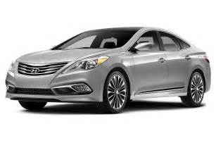Hyundai Azera Price 2015 Hyundai Azera Price Photos Reviews Features