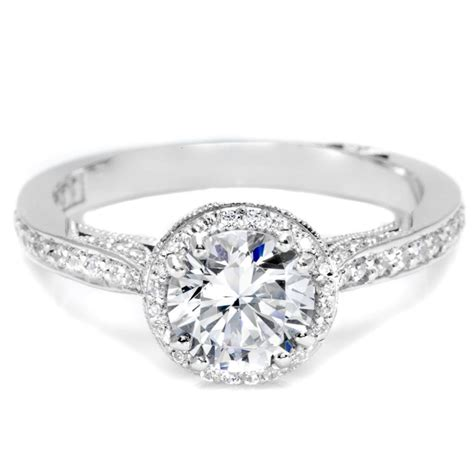 how to buy engagement and wedding rings 008 n fashion