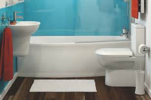 Rethinking the modern day bathroom an insightful look at our modern