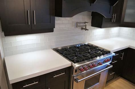 Best Concrete Mix For Countertops Best 20 White Concrete Countertops Ideas On