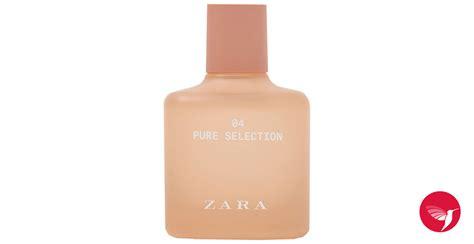 Parfum Selection 04 selection zara parfum un nouveau parfum pour