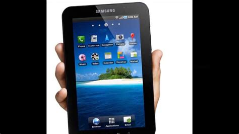 best android tablet 200 best tablets 200 the knownledge