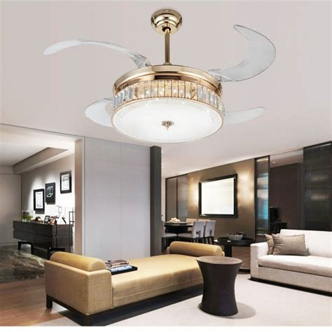 Modern Ceiling L by Modern Ceiling Fans With Lights Kitchen With Lights And Ls