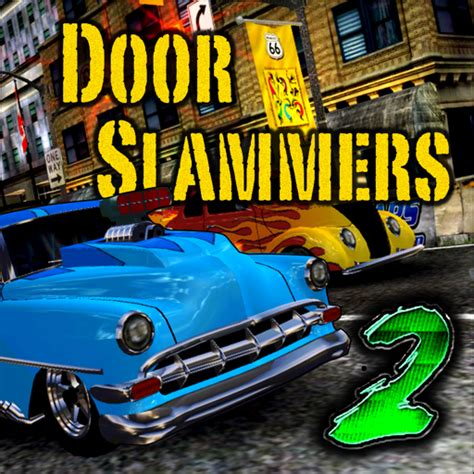 door slammers drag racing apk door slammers v2 18 mod apk money fullapkmod