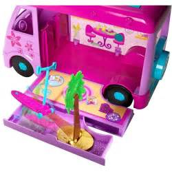 polly pocket polly pocket polly pocket polly pocket pictures pin
