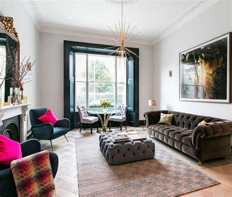 Room Layout Ideas Living Room - living room interior design furniture colour ideas