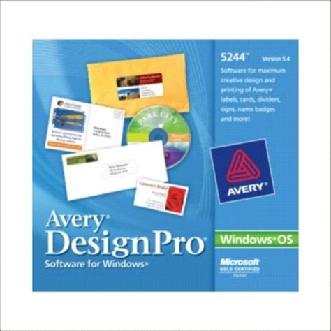 Avery Design Pro Vorlage Erstellen Avery Designpro 5 Magyar Nyelv螻 C 237 Mketervez蜻 Szoftver Designpro 5 Nyomtathat 243 246 Ntapad 243