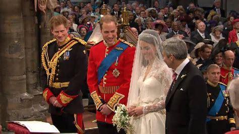 Best Man Speech UK   Prince Harry's Best Man Speech