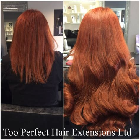 hair extensions birmingham too perfect hair extensions salon walsall birmingham